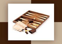 lautapelit-parhaat-backgammon