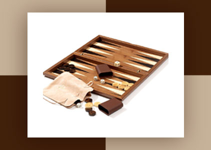 lautapelit-parhaat-backgammon