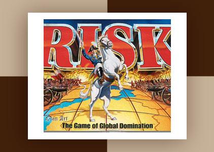 lautapelit-parhaat-risk