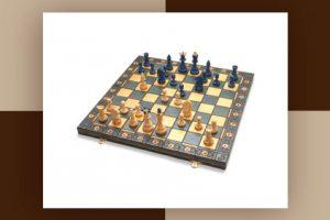 lautapelit-parhaat-shakki